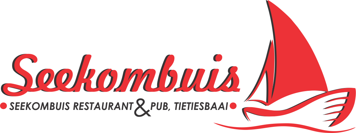 Seekombuis Restaurant and Pub